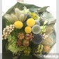 Flower gift sent for Anniversary of Marriage