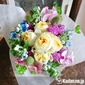 Flower gift sent for Confession of Love